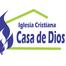 CANAL DE TV CASA DE DIOS