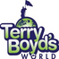 Terry Boyd's World on AM 860 #pdx