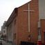 Újpesti Baptista Gyülekezet - Online