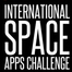 NASA International Space Apps Challenge Day 1