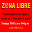 Zona_Libre