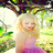 Raelynnofficial