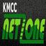 Kmcc Netzone Live