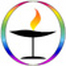 Unitarian Universalists Of Southeastern Arizona