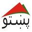 PashtoTV