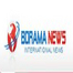 Boramanews Live RTD