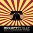 juliaoccupyphilly recorded live on 6/5/12 at 3:25 PM EDT
