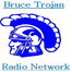 The Bruce Trojan Radio Network