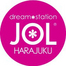 JOL_HARAJUKU_TV