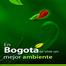 Ambiente Bogota TV