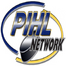 PIHLNetwork