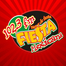 Fiesta Mexicana 102.3 FM January 2, 2012 8:18 PM