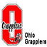 Ohio-Grapplers-Scarlet