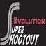 Evolution Super Shootout