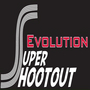 Evolution Super Shootout