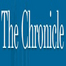 Duke Chronicle Live recorded live on 4/11/12 at 9:07 PM EDT