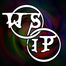 WSiP Radio - Live from Kokomo Indiana