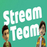 StreamTeamVadso