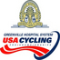 USA Pro Cycling News Conference