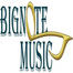 The Bow Djangos are now LIVE @ Bignote Music - Set 1
