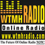 "WTMH Radio @ ""The 2nd Annual Libra B-Day Bash"""