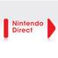 Nintendo Direct 01.10.2013 UK