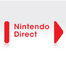 Nintendo Direct-Präsentation