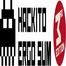 Hackito-ergo-sum-2012