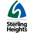 Sterling Heights Television