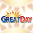 Lesson 7 - LIVE on Great Day 8/23/12