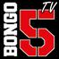 Bongo5 TV