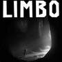 Ollie Plays LIMBO!