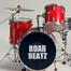 Roarbeatz Live