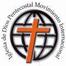 iglesia de Dios pentecostal m.i manantial de vida