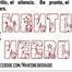 Manto Negro - FM 106.9