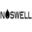 NOSWELL