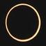 東海大学「金環日食観測プロジェクト2012」特別番組