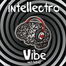 Intellectro Vibe Channel