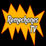 Remechones Tv