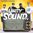 UNITY SOUND TV 62 con CHRONIC SOUND