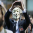 Occupy916