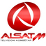 Alsat-M Live