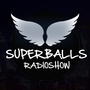 Superballs Podcast