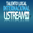 Talento Local Internacional 2012