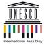 International Jazz Day - Pisa (IT)