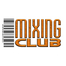Mixing Club