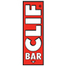 Ask Team CLIF Bar