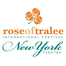 NY Rose of Tralee recorded live on 4/27/13 at 11:24 AM EDT