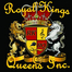 ROYAL KINGS & QUEENS INC.