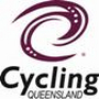 Cycling Queensland